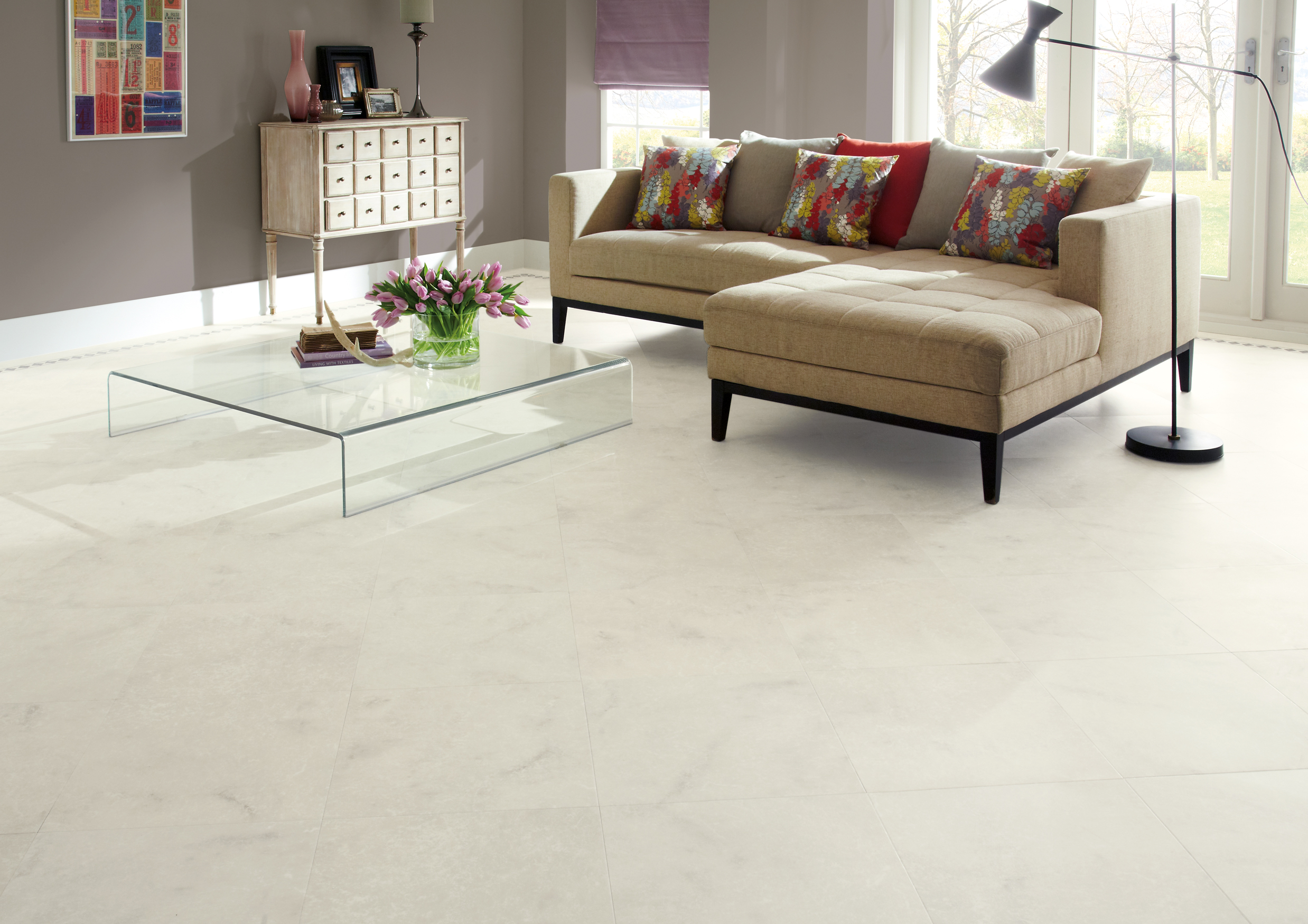 What Are My Options Engineered Flooring