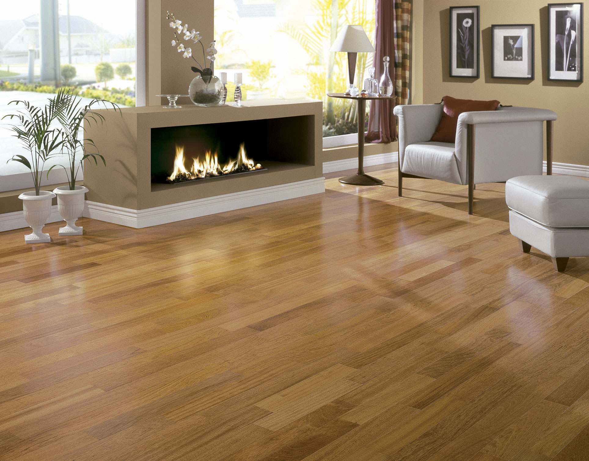 floor restoring best of floors hack and to elegant hardwood clean products quick the luster for cleaner shine natural