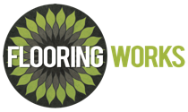 flooringworks2x