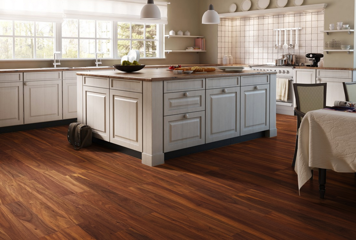 Laminate Flooring Newcastle: Hebburn Flooring Newcastle
