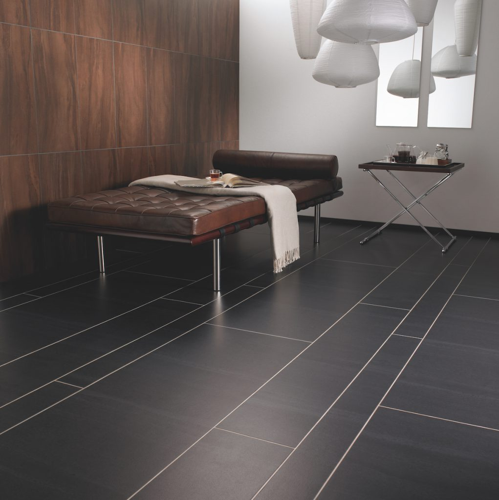 Vinyl Flooring Buy: Amtico Newcastle: Buy Amtico Products From Of The North