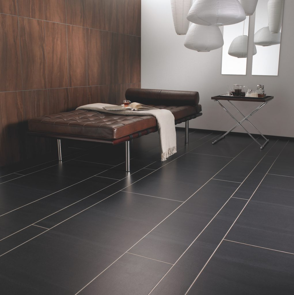 Flooring works we are an amtico durham flooring specialist for Balterio stockists uk
