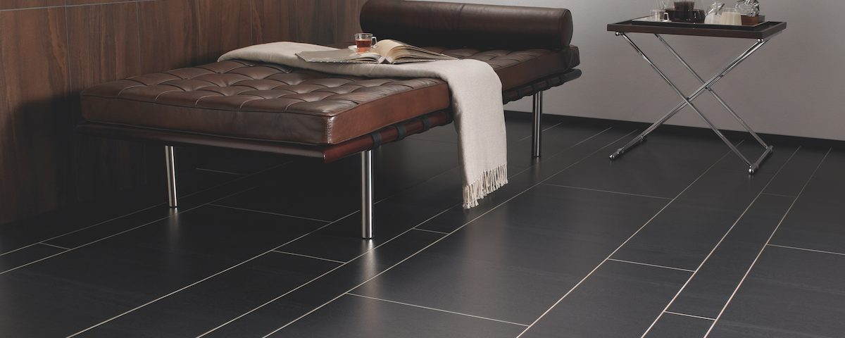 Amtico Flooring Sunderland Luxury Vinyl Flooring Tiles