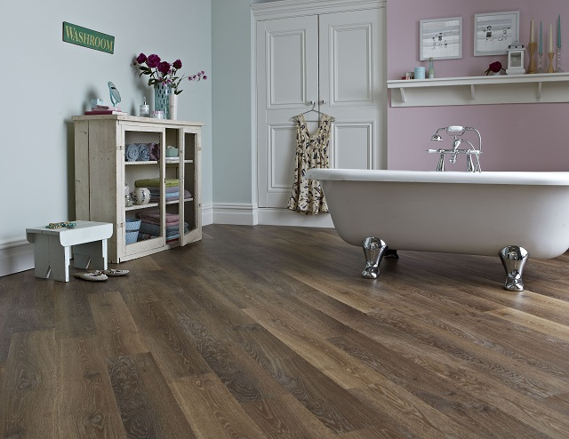 Flooring For The Bathroom Newcastle Discover Flooring Perfection