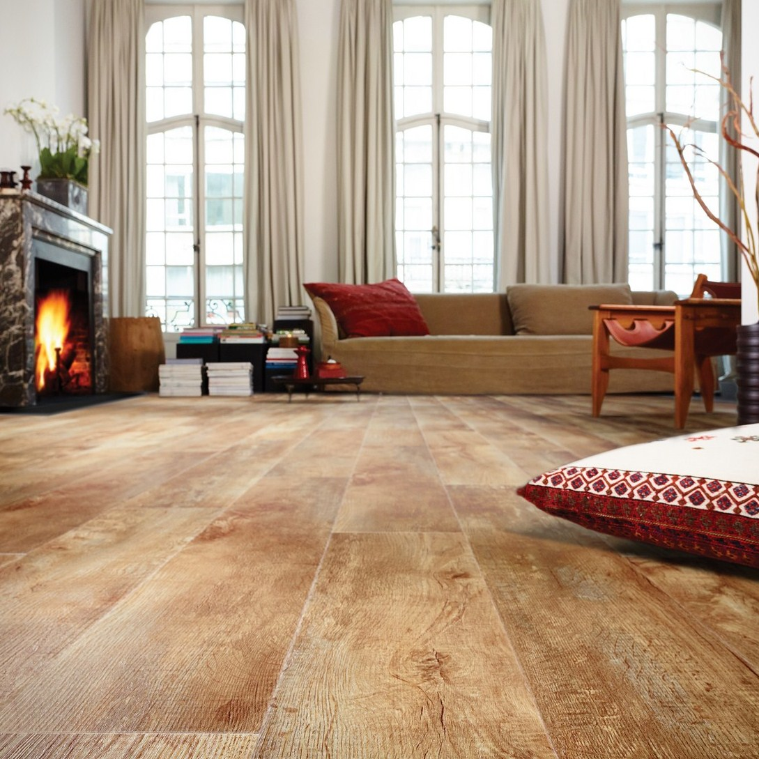 Moduleo flooring in chester le street moduleo flooring for Balterio stockists uk