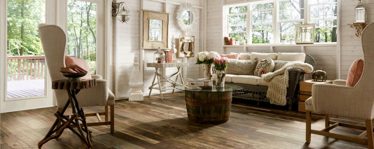 Buy Laminate Flooring Newcastle Luxury Floors Furnishings