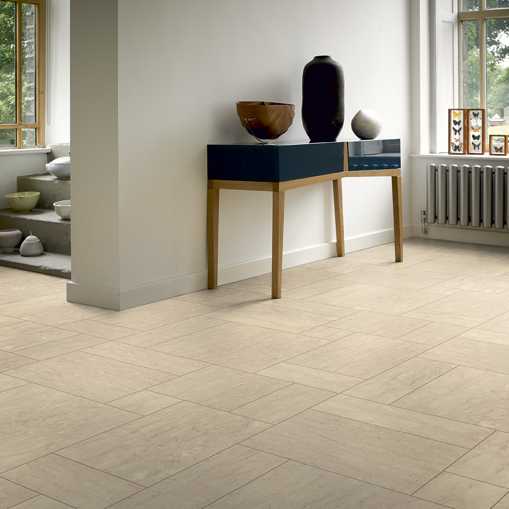 Amtico durham flooring buy the best with flooring works for Balterio stockists uk