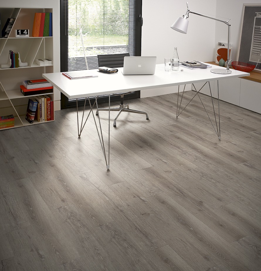 Amtico Flooring Sunderland All You Need To Know About Amtico