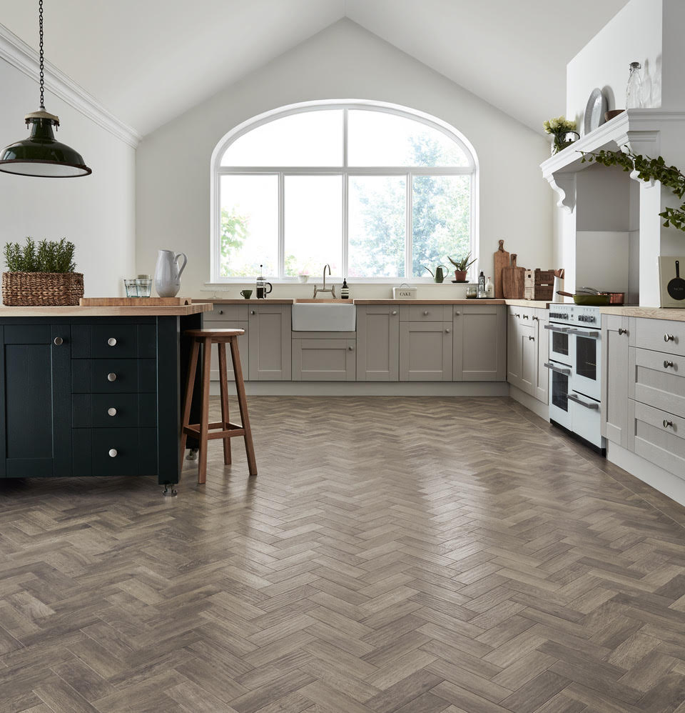 Karndean Newcastle North East Designer Flooring Hebburn