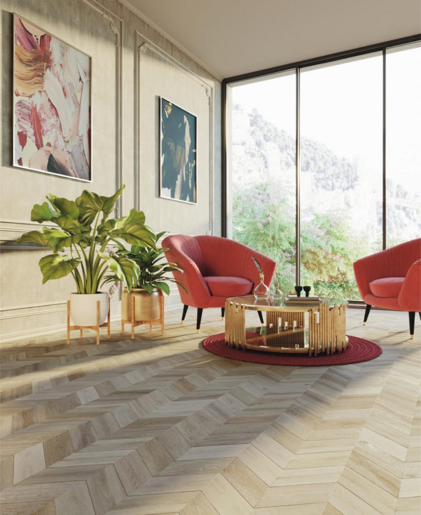 Flooring For The Living Room Newcastle | Flooring Works U2013 Your Local  Retailer