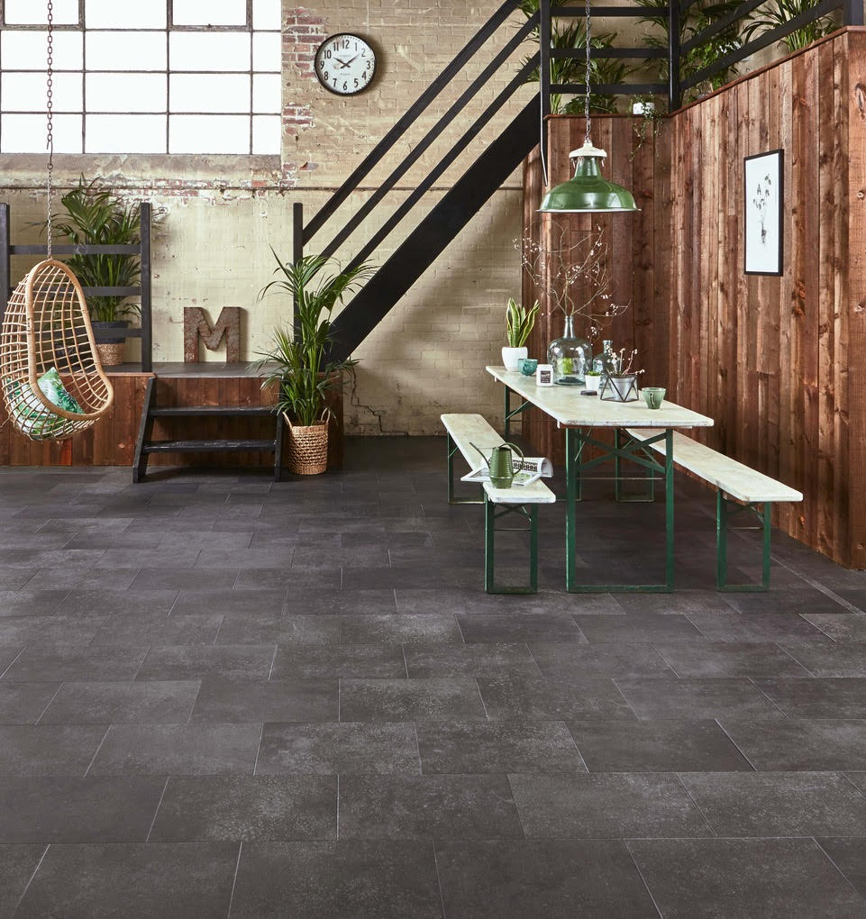 Laminate Flooring Newcastle Why Flooring Works Is The